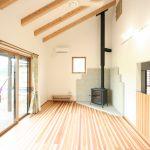 木の家 佐々木設計企画